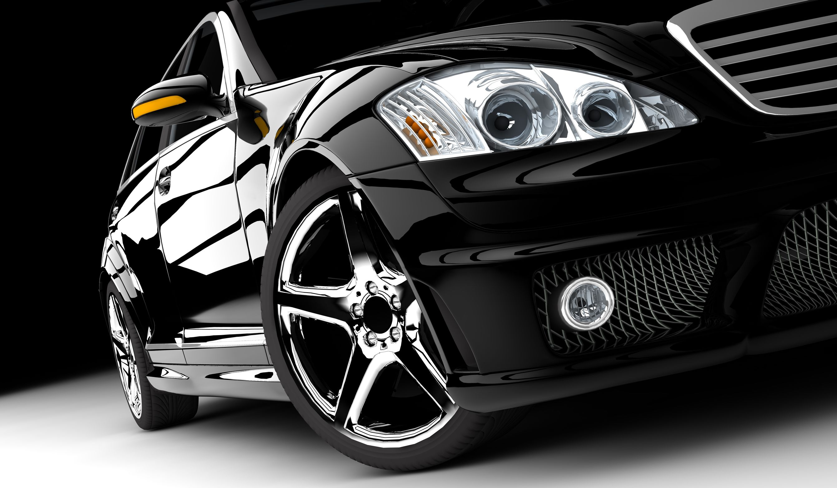 How Much Money Can You Make By Detailing Cars